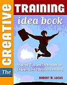 Creative Training Ideas For Engaging Adult Learners