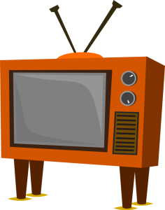 The Impact of Excessive Media Exposure on Adult Learning