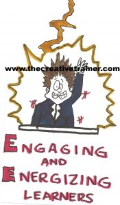 Strategies for Engaging Adult Learners - Enhance Learning Outcomes
